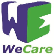 WeCare Solutions  - Mutual Fund Advisor in Ludhiana  Ludhiana