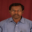 S Thillai Mahenthiran  - General Insurance Advisor in Poonamallee