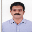 Shaji Joseph - Mutual Fund Advisor in Kheri