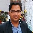 Deepak Singla - Mutual Fund Advisor in Mandi Dabwali