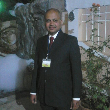 SHARAD BADADE - Mutual Fund Advisor in Trimbakeshwar