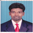 ARUNKUMAR  - Mutual Fund Advisor in Sankarankovil