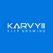 Karvy Stock Broking Limited  - Mutual Fund Advisor in Moradabad