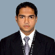 SAMIR DAS - Online Tax Return Filing Advisor in Siliguri