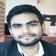 ASHOK KUMAR - Pan Service Providers Advisor in Alam Chand
