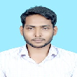 Nishant Mohanty - Mutual Fund Advisor in Sambalpur