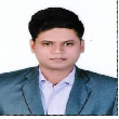Vaibhav Mani - Mutual Fund Advisor in Hajipur
