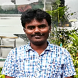 Siva Kumar Moka - Mutual Fund Advisor in Rapthadu