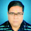 Deepak Agrawal - Mutual Fund Advisor in Motala