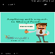SS Wealth Financial Services  - Mutual Fund Advisor in Begumpur