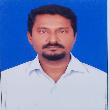 Gopi K  - General Insurance Advisor in Poonamallee