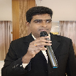 Uppalapati Nagaraju - Mutual Fund Advisor in K.c.works