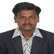 Murali  - Mutual Fund Advisor in Gummidipundi