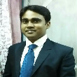Goutam Debnath - Online Tax Return Filing Advisor in Siliguri