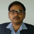 Avijit Kushari - Mutual Fund Advisor in Talsa