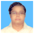 SASWATA ROY - Life Insurance Advisor in Krishnanagar I