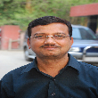 Niranjan Gupta - Mutual Fund Advisor in Kadari Champatpur