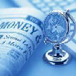 FinCorpaid Consultancy services  - Online Tax Return Filing Advisor in Purandhar