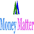 MONEYMATTER  - General Insurance Advisor in Haveli