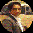 saurabh bhardwaj - Pan Service Providers Advisor in Ingram Institute