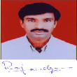 Rajendra Prasad Kodumuru - Mutual Fund Advisor in Garla