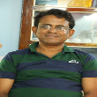 APURBA KUMAR SEN - Mutual Fund Advisor in Mandra