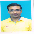 BUDDHADEB DAS - Mutual Fund Advisor in Chandanpur