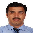 Jitheesh Kumar - Mutual Fund Advisor in Kozhencherry