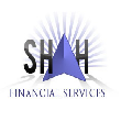 SHAH FINANCIAL SERVICES  - Mutual Fund Advisor in Jambsuar