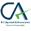 N C Agrawal & Associates  - Chartered Accountants Advisor in H Colony