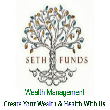 SETH FUNDS WEALTH MANAGEMENT  - Life Insurance Advisor in Morar