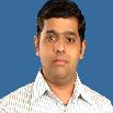 Nishith B  - Certified Financial Planner (CFP) Advisor in Chennai
