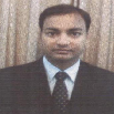 Piyush Khare  - Fixed Deposits Advisor in A P Sabha, Lucknow