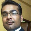 Rahul Agarwal - Online Tax Return Filing Advisor in Siliguri