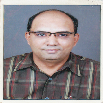 Rajan Dipakkumar Yagnik - Post Office Schemes Advisor in Junagadh