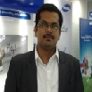 Bikesh Kumar Ojha  - Mutual Fund Advisor in Ghoswari