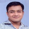 Ankit Tunkaliya - Online Tax Return Filing Advisor in Jaipur