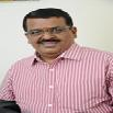 Bhalchandra Palshetkar - Life Insurance Advisor in Thane