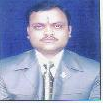 Vaibhav Srivastava  - Mutual Fund Advisor in Hal Colony