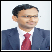 Suyog Financial Services Yogesh Joshi - Online Tax Return Filing Advisor in Wardha