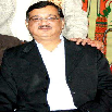 Pankaj Arora  - Mutual Fund Advisor in Kalka