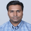 Bhavesh Bhanchawat - Post Office Schemes Advisor in Indore