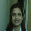 Kalpana Gupta - Mutual Fund Advisor in Velhe