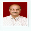 Arun Patel  - Life Insurance Advisor in Chickballapur
