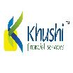 Khushi Financial Services  - Pan Service Providers Advisor in Rajkot