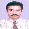 Dharmendra Devnani  - General Insurance Advisor in Gandhinagar