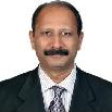 Subramanya R  - Life Insurance Advisor in Anekal