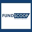 Fundscoop Advisors Private Limited  - Chartered Accountants Advisor in Topsia