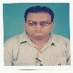 Nitesh Kumar Gupta - Pan Service Providers Advisor in Sealdah