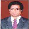 Beni Madhab Gupta  - Life Insurance Advisor in Anekal